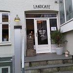 Photo of Landcafe Aarhus