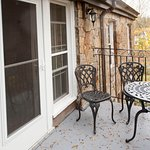 Stone Arches Bed and Breakfast, LLC Foto