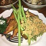 Foto de nahm Restaurant