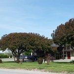 Photo de Home-Towne Lodge Omaha