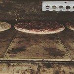 Zdjęcie Harry's Pizza