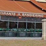 Photo of Il Bandierino