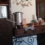 Hotel Casa Cristina照片