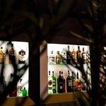 Hookah Bar HEISENBERG
