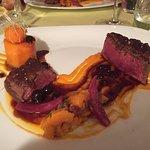 Photo of Restaurant Grain de Sel
