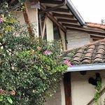 Foto de Hotel Casa de Hacienda La Jimenita
