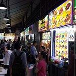 Photo of Newton Food Centre