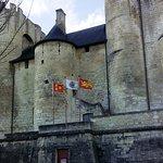 Bilde fra Le Donjon de Niort