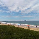 صورة فوتوغرافية لـ Cavaleiros Beach