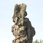 Hugennotenbrunnen