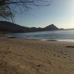 Foto van Playa Rajada