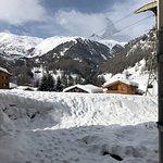 Matterhorn Focus - Design Hotel Foto