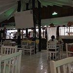 Photo of La Fontaine Restaurant & Pizzeria