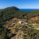Can Pujolet Hotel Rural Ibiza