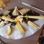 Photo of La Cloche a Fromage