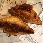 Φωτογραφία: Paul Boulangerie Patisserie