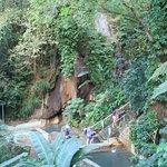 Photo of Piton Falls
