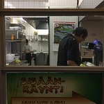 Photo of Aasian fast food & grill
