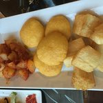 Restaurante Coco Grill Foto