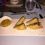 Photo of Silk Road Restaurant