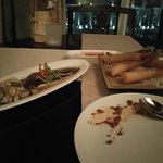 صورة فوتوغرافية لـ مطعم يانا التايلاندي