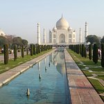 Photo of Experience India Tours