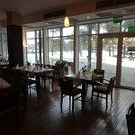 Photo of Hotel Kozi Grod