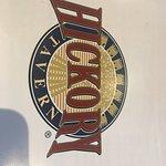 Hickory Tavern照片