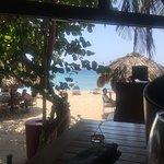 Pirate Bay Beach Bar and Restaurant Foto