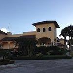 Photo of Iberostate Bavaro Golf & Club