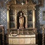 Foto de Santa Clara Monastery