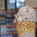 Photo of Patagonia Ice Creamery & Chocolaterie