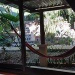 Foto de Hotel Moana
