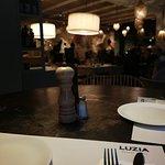 Photo of Luzia