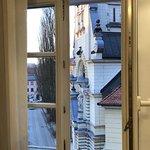 Photo de Adora Hotel