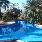 Lodge Las Ranas Photo