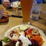 Feil's Supper Clubの写真
