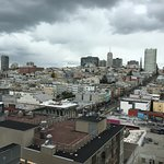 Holiday Inn San Francisco Golden Gateway Image