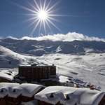 Photo of Hotel 3 Vallees
