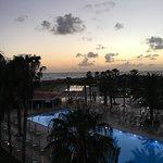 Foto Louis Phaethon Beach