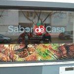 Fotografia de Sabor de Casa