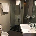 Photo de SANA Reno Hotel