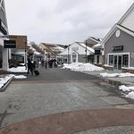 Photo of Woodbury Common Premium Outlets