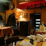 Photo of Tres FRANCAIS - restaurant & fromagerie
