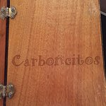 Bild från Carboncitos