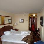 First Hotel Reisen Foto