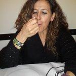 Photo of Ristorante 34 da Lucia