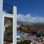 Sunlight Bahia Principe Costa Adeje Foto