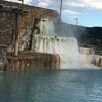 Foto de Staybridge Suites Colorado Springs