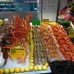 Photo de Toinou Les Fruits de Mer
